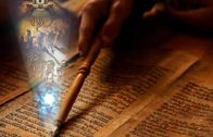biblical-prophecies-israel-came-true-2