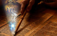 biblical-prophecies-israel-came-true-new