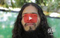 boycott-israel-song