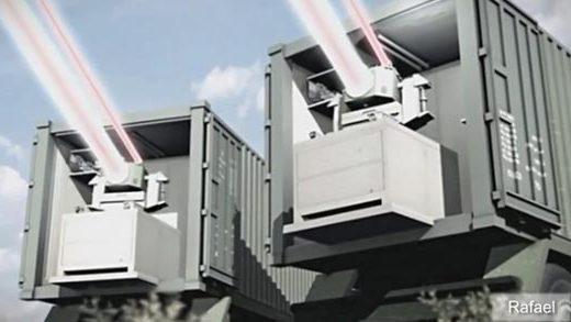 israel-taken-iron-dome-next-level-new-iron-beam-defense-system-new