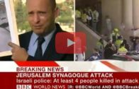 naftali-bennett-tried-show-bbc-truth-refused-display