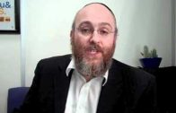 orthodox-rabbi-explains-why-jews-write-the-name-of-god-as-g-d-rather-than-god-600