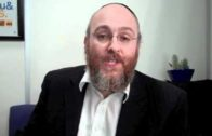 orthodox-rabbi-explains-why-jews-write-the-name-of-god-as-g-d-rather-than-god-new