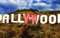 pallywood-producing-lies-israel