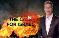 the-video-about-israel-that-antisemits-wished-they-could-have-banned-it-from-youtube