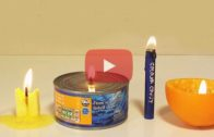 5-most-creative-ways-to-make-a-menorah-with-stuff-that-you-have-in-every-house