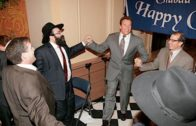 arnold-schwarzenegger-dances-coming-jewish-moshiach-messiah-new