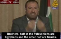 hamas-member-admits-that-palestine-never-existed-new