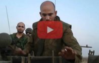 incredibly-talented-idf-soldier-turns-tank-musical-playground