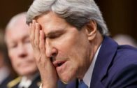 john-kerry-bible-says-u-s-must-protect-muslim-countries-global-warming-new