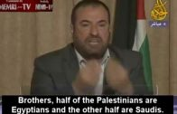 new-hamas-member-admits-that-palestine-never-existed