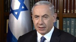 new-pm-israel-important-message-must-heard-every-civilized-human