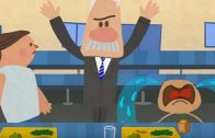 new-probably-the-best-animated-video-that-explains-the-israeli-palestinian-conflict