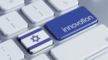 new-the-secret-formula-that-made-israel-a-worldwide-technological-superpower