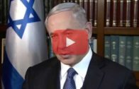pm-israel-important-message-must-heard-every-civilized-human