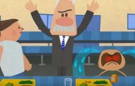 probably-the-best-animated-video-that-explains-the-israeli-palestinian-conflict-2
