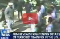 radical-islamic-terrorist-groups-training-to-kill-kidnap-and-carjack-on-american-soil