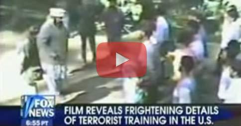 radical-islamic-terrorist-groups-training-to-kill-kidnap-and-carjack-on-american-soil