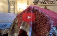 take-amazing-virtual-tour-tombs-mordechai-esther-iran