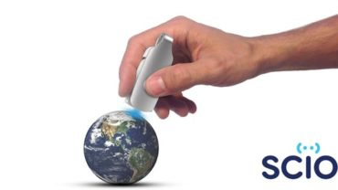 the-israeli-device-that-will-turn-your-hand-into-the-hand-of-g-d-new
