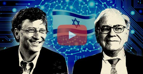 the-secret-formula-that-made-israel-a-worldwide-technological-superpower