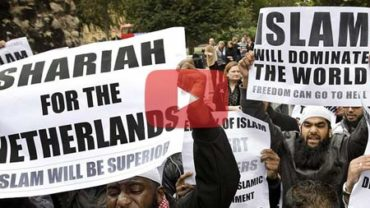the-secret-three-stages-of-islam-that-muslims-use-in-order-to-conquer-the-world
