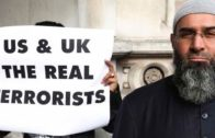 uk-muslim-leader-admits-islam-not-religion-peace-new