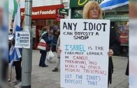 want-boycott-israel-well-think-new