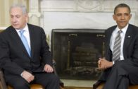 why-obama-is-the-most-anti-israel-u-s-president-ever-elected-new
