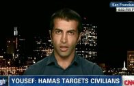 hamas-founders-son-explains-why-the-hamas-is-a-terror-organization-2