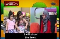 new-palestinian-childrens-tv-show-encourages-killing-jews