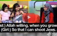 palestinian-childrens-tv-show-encourages-killing-jews