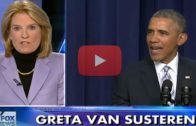 happens-news-anchor-goes-nuclear-obama