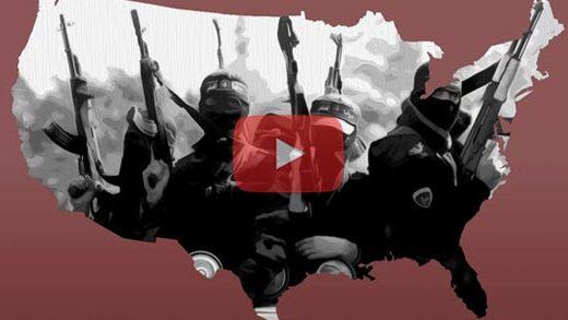 located-near-terrorist-training-camp-america-find