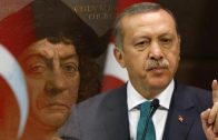 new-turkish-president-claims-that-muslims-discovered-america-three-centuries-before-columbus