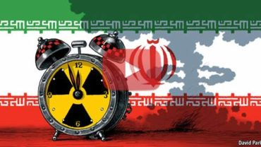 reason-world-must-stop-irans-nuclear-program
