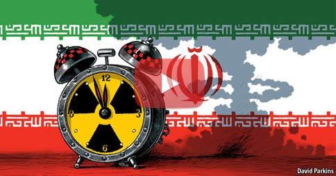 reason-world-must-stop-irans-nuclear-program