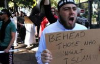 shocking-video-of-isis-supporters-marching-freely-in-australia-new