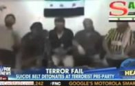 terrorist-epic-fail-suicide-belt-detonates-at-a-terrorist-karaoke-pre-party-new