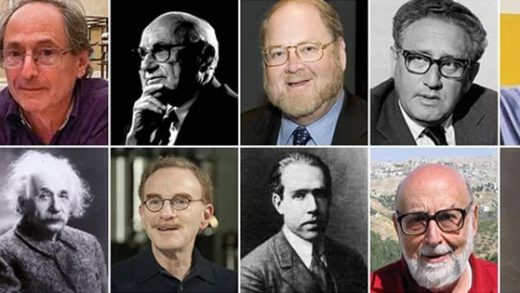 the-nobel-prize-winners-that-humanity-could-have-lost-if-jews-didnt-exist-2