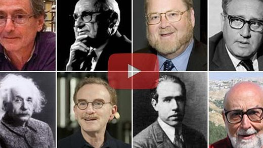 the-nobel-prize-winners-that-humanity-could-have-lost-if-jews-didnt-exist