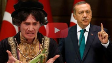 turkish-president-claims-that-muslims-discovered-america-three-centuries-before-columbus