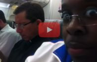 when-a-black-guy-priest-and-a-rabbi-get-on-a-plane-becomes-a-reality