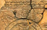 archaeological-finding-of-ancient-writings-confirm-the-story-of-noahs-ark-new
