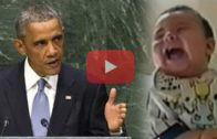 babys-hysterically-reaction-obamas-speech-islam