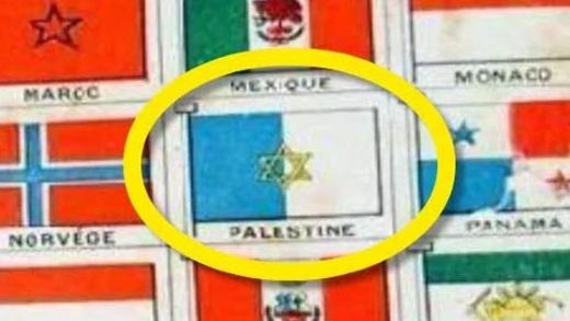 flag-palestine-1948-will-shut-every-muslim-world-2