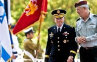 gen-dempsey-said-israeli-defense-forces-will-shock-un-new