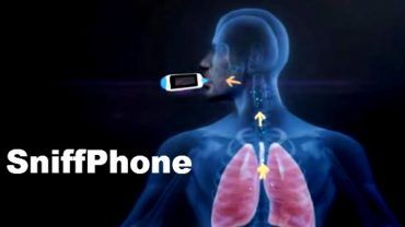 new-israeli-sniff-phone-device-can-smell-cancer-95-percent-accuracy