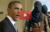 obama-claims-that-terrorists-randomly-kill-people-for-no-reason