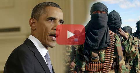 obama-claims-that-terrorists-randomly-kill-people-for-no-reason